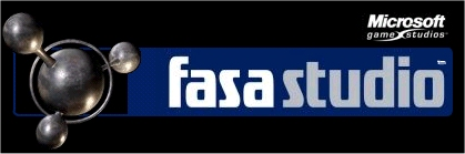 Fasastudio